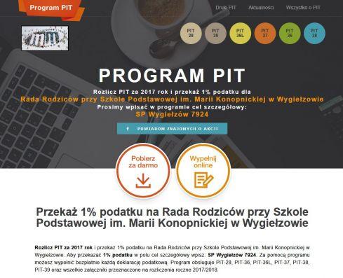 b_490_397_16777215_00_images_szkolne_aktualnosci_pit.JPG