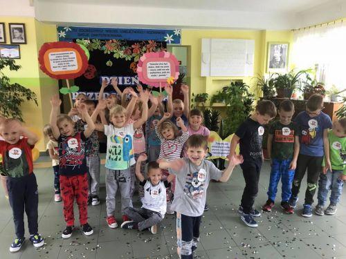 Czytaj więcej: Ogólnopolski Dzień Przedszkolaka