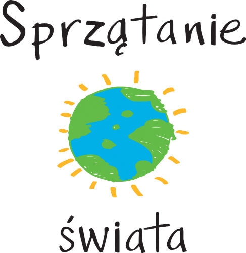 Czytaj więcej: Sprzątanie świata 2020 - Polska